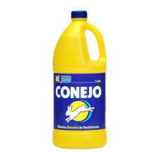 COS872 CONEJO LEJIA 2L.