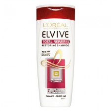 ELVIVE CHAMPU TOTAL REPAIR 250 ML