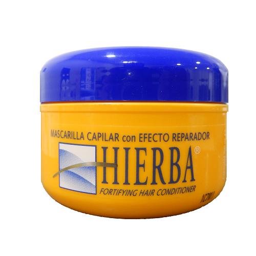 COS356 MASCARILLA HIERBA NATURAL