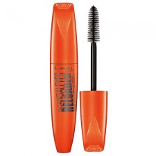 RIMMEL LONDON MASCARA PESTAÑAS ESCANDALEYES 12 ML