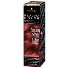REAVIVA COLOR TONOS ROJIZOS 75 ML