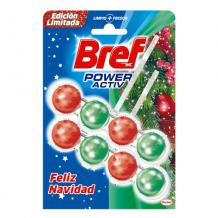 DIS1352 BREF POWER ACTIVE PARA WC