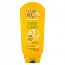 COS208 FRUCTIS ACONDICIONADOR REPAIR & SHINE 2850 ML