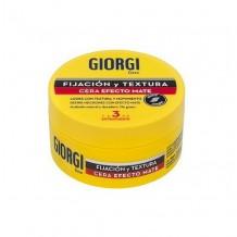 COS1985 GIORGI CERA EFECTO MATE 75 ML