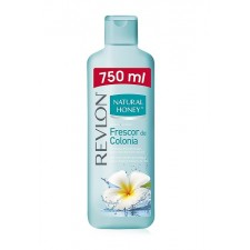 REVLON GEL DUCHA FRESCOR COLONIA 750 ML