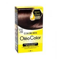 COLORCREM OLEO COLOR MARRON GLACE TENTATACION 5*15