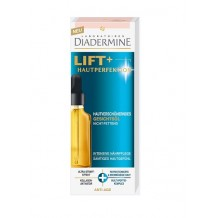 DIADERMINE LIFT PERFECTION ACEITE FACIAL 30ML