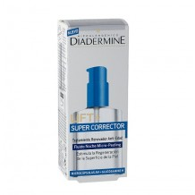 DIADERMINE LIFT SUPER CORRECTOR  50ML