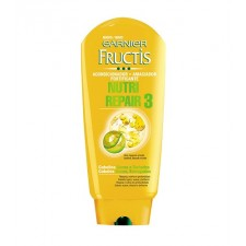 FRUCTIS ACONDICIONADOR NUTRI REPAIR 3 250ML