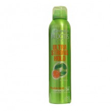 LACA FRUCTIS ULTRA STRONG HOLD 250ML