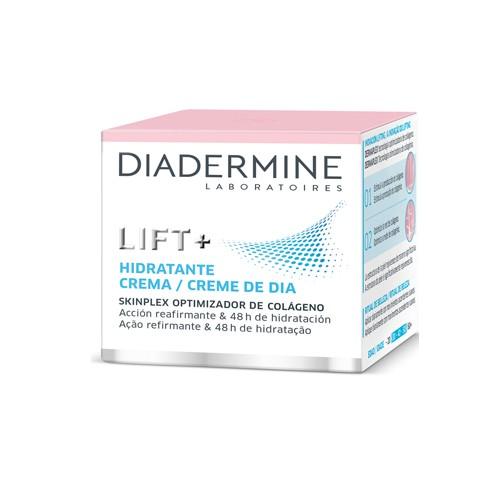 COS78 DIADERMINE LIFT HIDRATANTE DE DIA