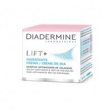 DIADERMINE LIFT HIDRATANTE DE DIA