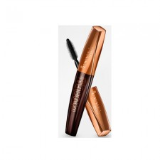 RIMMEL LONDON MASCARAS DE PESTAÑAS WONDER FULL