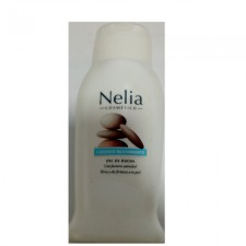 NELIA GEL BAÑO 250ML