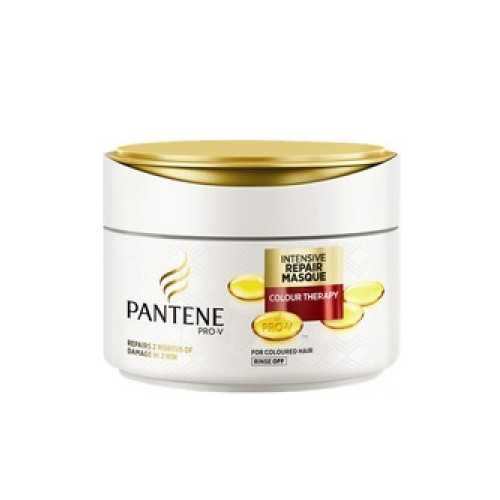 DIS1683 PANTENE MASCARILLA COLOR 200ML