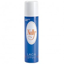 DIS 1689 NELLY LACA 75 ML