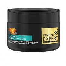 PANTENE MASCARILLA EXPERT KERATIN REPAIR 200ML