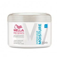 DIS1218 WELLA PRO SERIES 200ML
