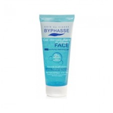 COS173 BYPHASSE GEL DESMAQUILLANTE PURIF.