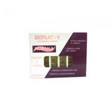 COS273 BIOPLAC-6 CAPSULAS ANTICAIDA CAPILAR