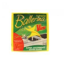DIS308 BALLERINA VIM SUPER 50X45