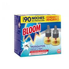 COS1405 BLOOM RECAMBIO PACK AHORRO 90 DIAS