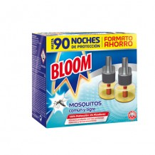 COS1405 BLOOM RECAMBIO PACK AHORRO 90 DIAS