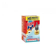 DIS3645 BLOOM MAX RECAMBIO 45 NOCHES ANTI MOSQUITOS