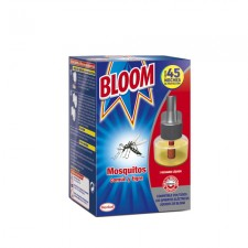 DIS2890 BLOOM ELECTRICO RECAMBIO LIQUIDO
