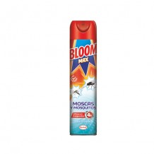 DIS1373 BLOOM AEROSOL MAX INSECTICIDAD 400ML