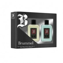DIS2277 ESTUCHE BRUMMEL