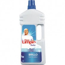 DON LIMPIO MULTIUSO LIMON 500 ML
