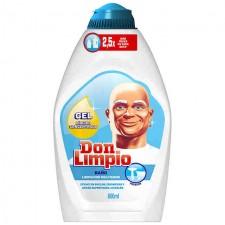 COS1770 DON LIMPIO BAÑO 1.3L