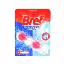 DIS212 BREF POWER ACTIVE PARA WC LEMON