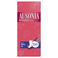 COS3210 AUSONIA12 COMPRESAS AIR DRY