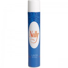 DIS1471 NELLY CREMA SUAVIZANTE 100 ML
