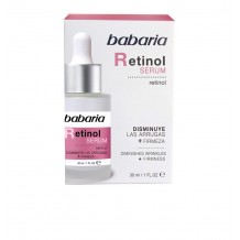 COS3288 BABARIA SERUM FACIAL