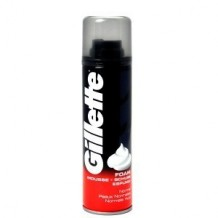 LA TOJA GEL AFEITAR TRIPLE ACCION PIEL SENSIBLE 200ML