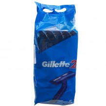 COS1498 GILLETTE BLUE II 5UD