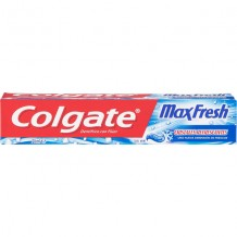 COS3515 COLGATE DENTRIF MAXFRESH 100ML