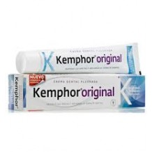 DIS35560 KEMPHOR DENT ORIGINAL 50 ML