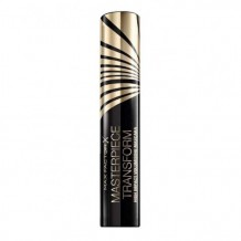 COS3232 MAX FACTOR MASCARA TRASNFORM