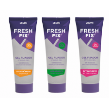 NELLY LACA FRESH FIX OFERTA
