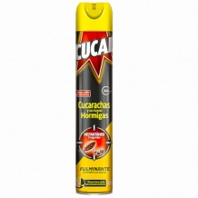 DIS2458 CUCAL CUCARACHAS 750ML