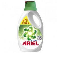 DIS3914 ARIEL ORIGINAL 30D