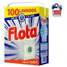COS7412 FLOTA ACTIVE PLUS MALETA 100D