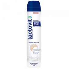 COS1046 LACTOVIT SPRAY DFEO EXTRA  EFICAZ 200 ML