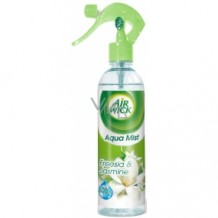 COS9249 AIR WICK AMB PIST 345 ML.FLOR