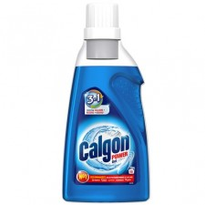 CALGON 3EN1 POWER GEL BLUE