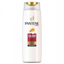 COS4803 PANTENE CHAMPU COLOR PROTECT 270ML